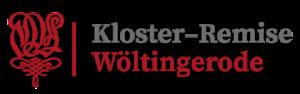Logo Hotel Kloster Remise Wöltingerode