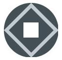Logo Cellerar